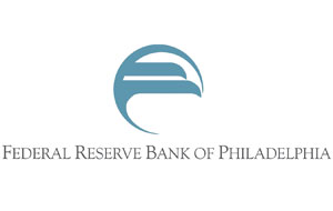 federal reserve bank of philadelphia