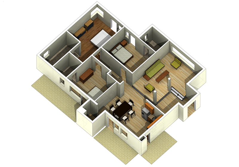 Interior Design Courses Boston House And