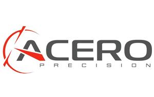 acero_logo-web